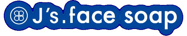 J's.face soap